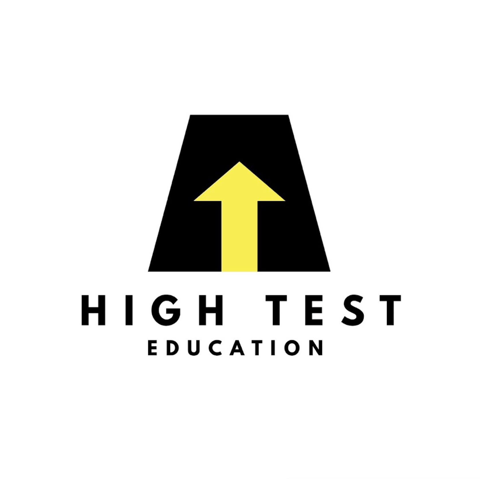 High Test Education